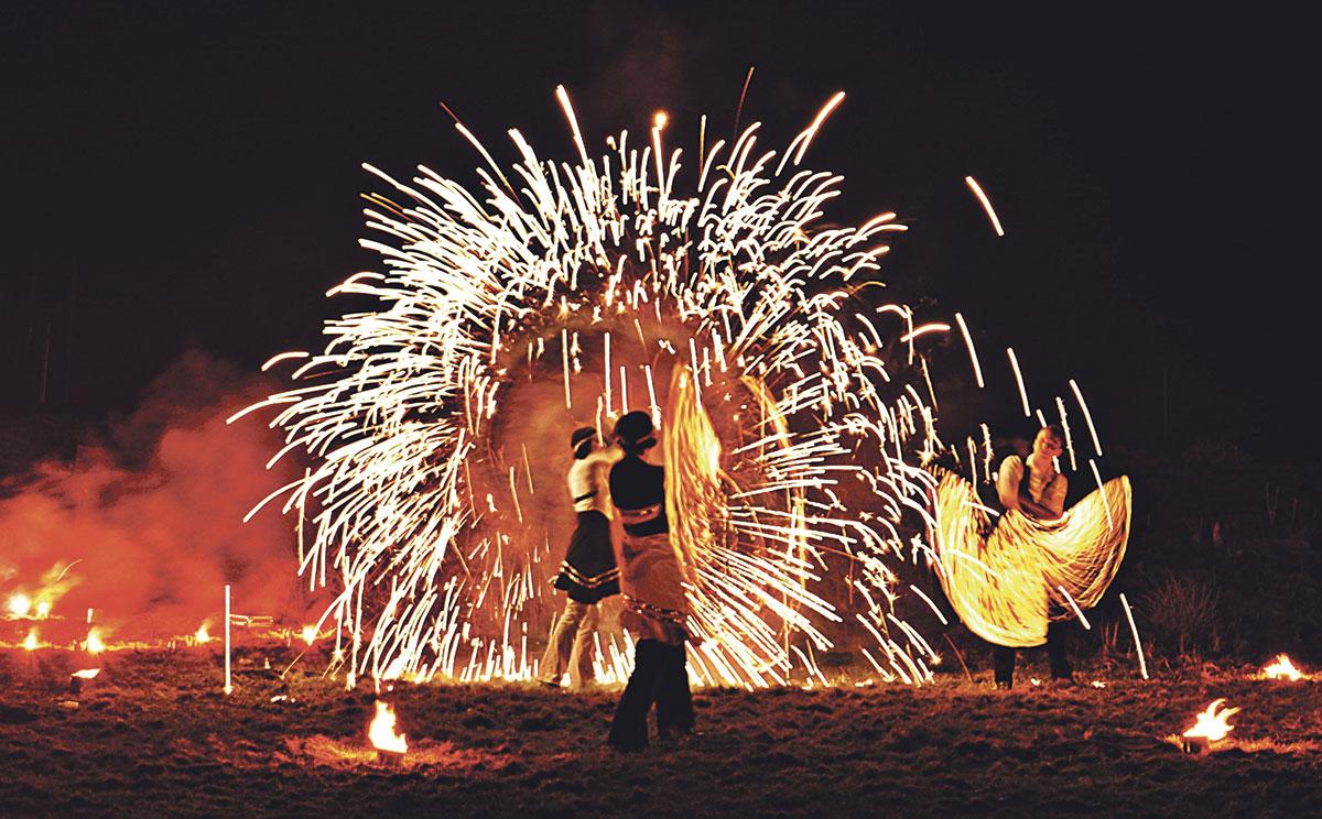 Feuershow-1