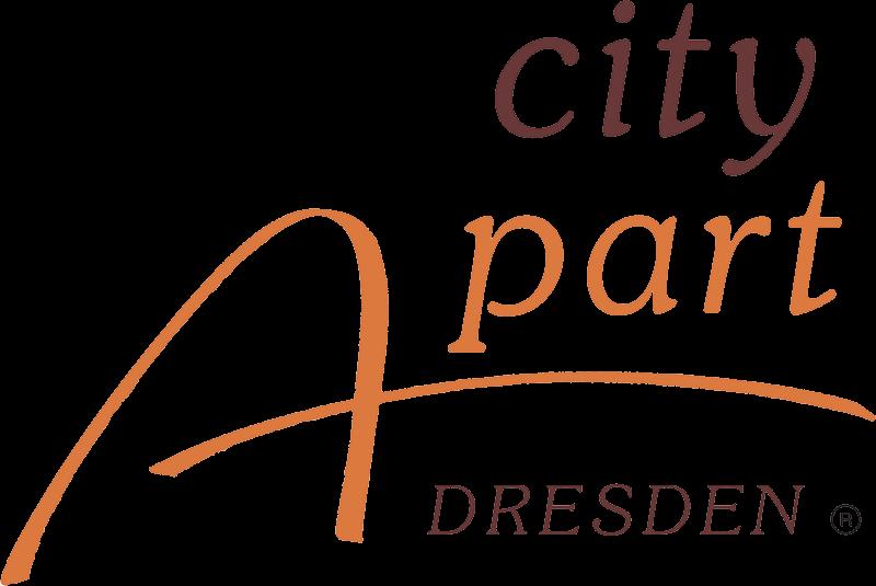 Logo-City-Apart