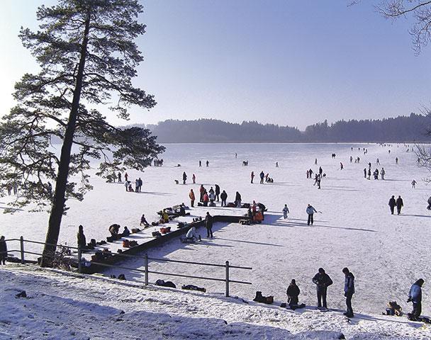 eggstaett-winter