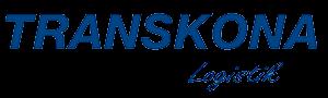 transkona-transp