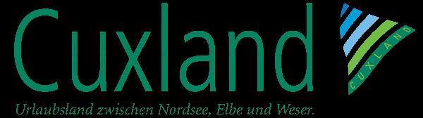 Cuxland-Logo