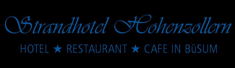 Hohenzollern-logo-blau