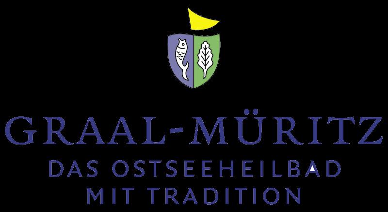 graal-mueritz-logo