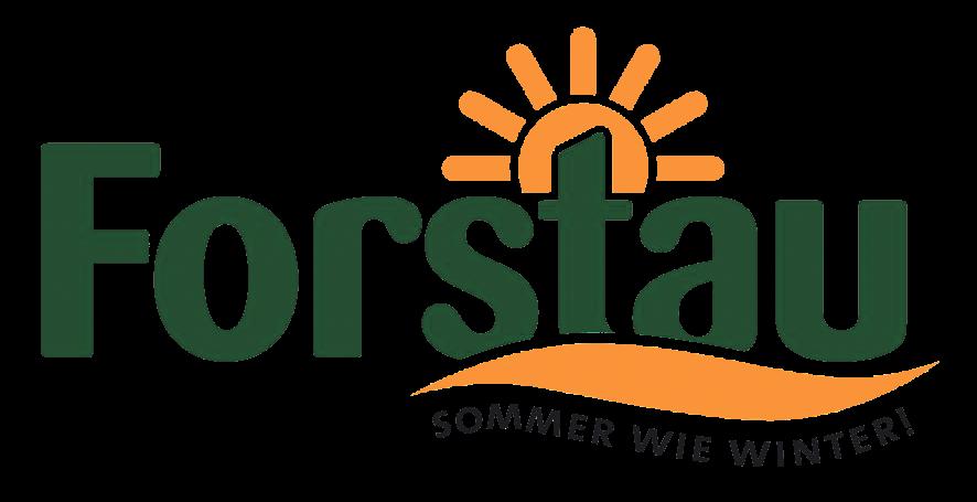 forstau-Logo