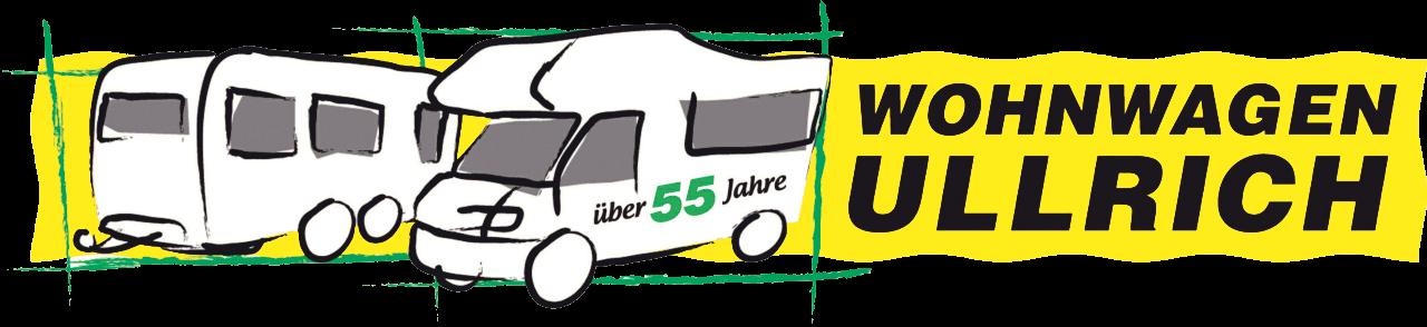 ullrich_logo