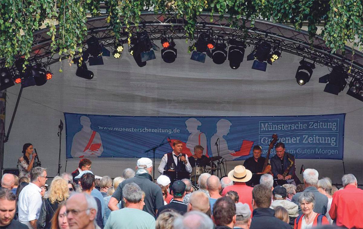 Das-Bleibel-Quartett-mit-Stefani-und-Markus-Sparfeldt-spielen-Lieder-von-Udo-Jürgens--