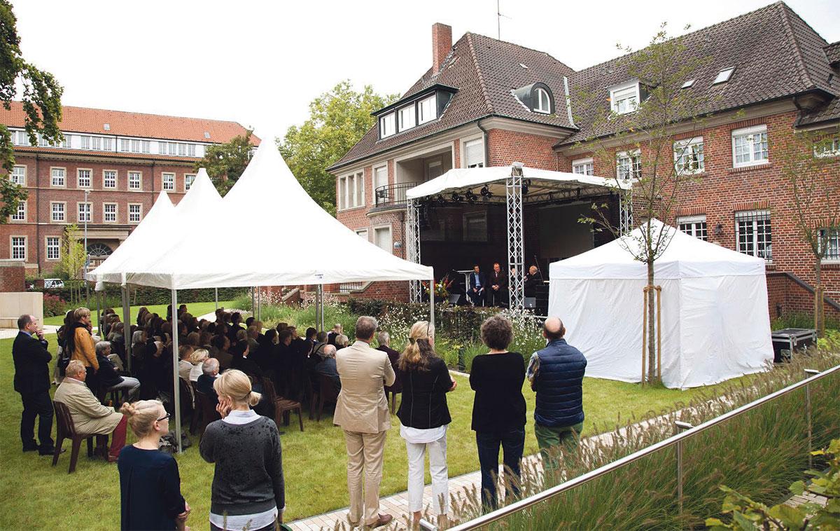 Foto-3-Konzert-Hospitz