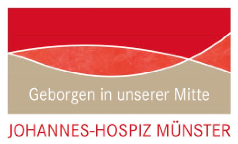 Johannes-Hospiz-Logo