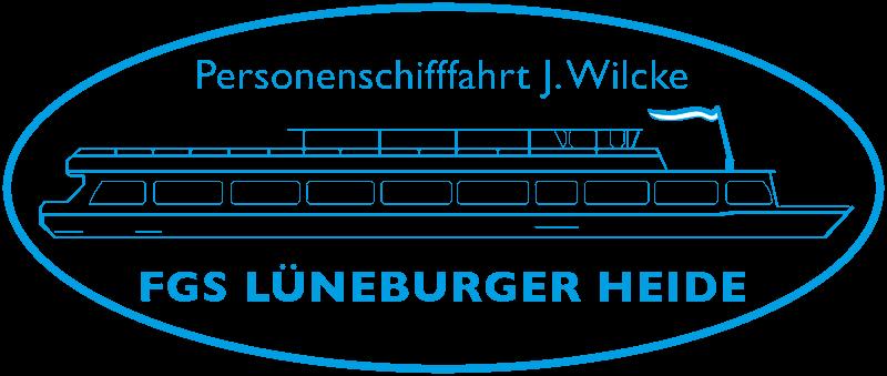wilcke-logo