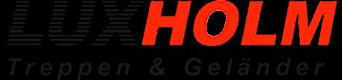 Luxholm.Logo