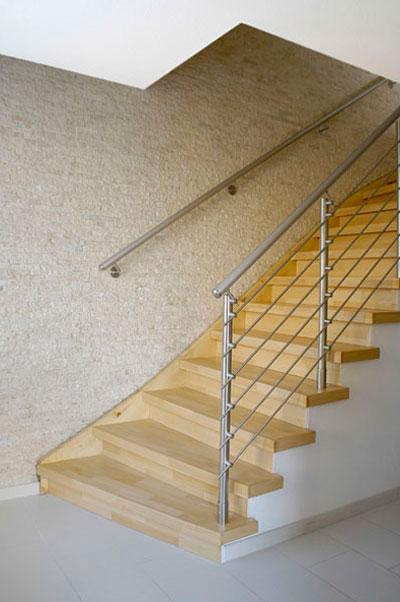 Treppenrenovierung-nachher