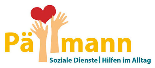 pällmann-Logo