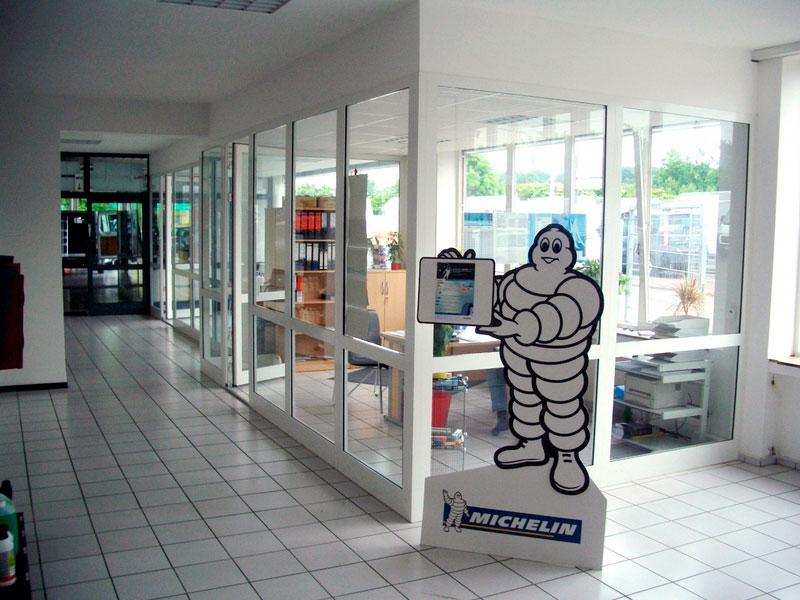 Fenster-Doc-Autohaus1