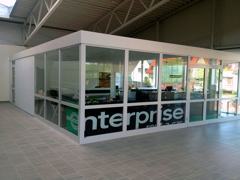 Fenster-Doc-Autohaus2