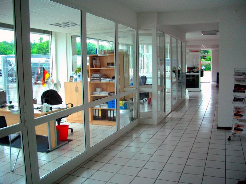 Fenster-Doc-Autohaus3