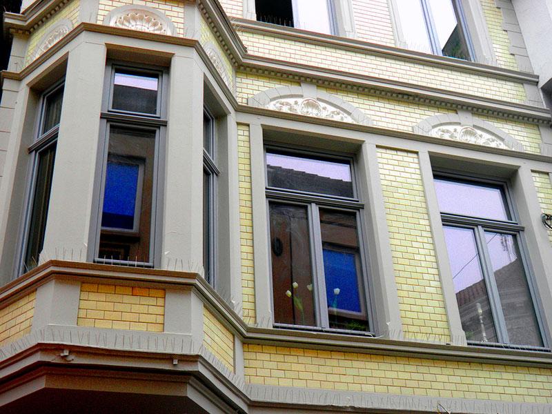 Fenster-Doc-Denkmalschutz3