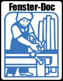 Fenster-Doc-logo