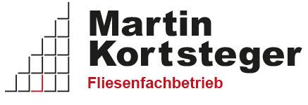 Kortsteger-Logo