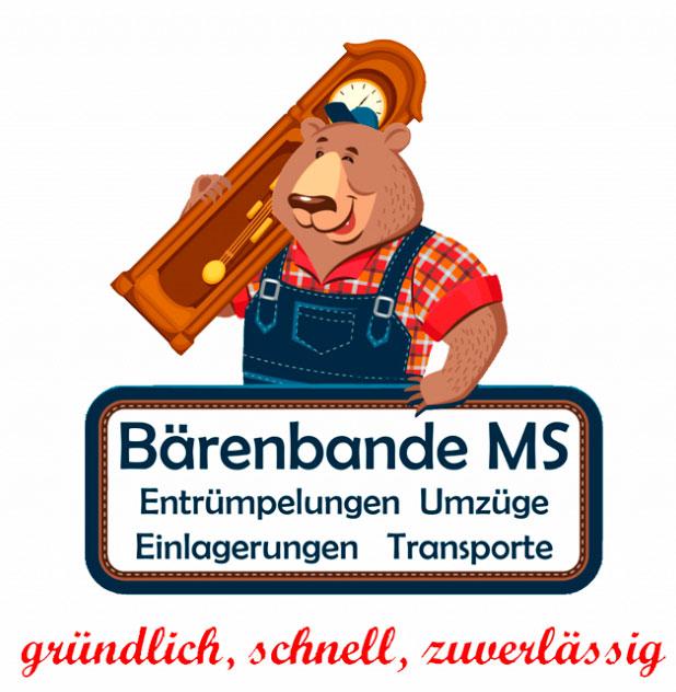 baerenbande-logo
