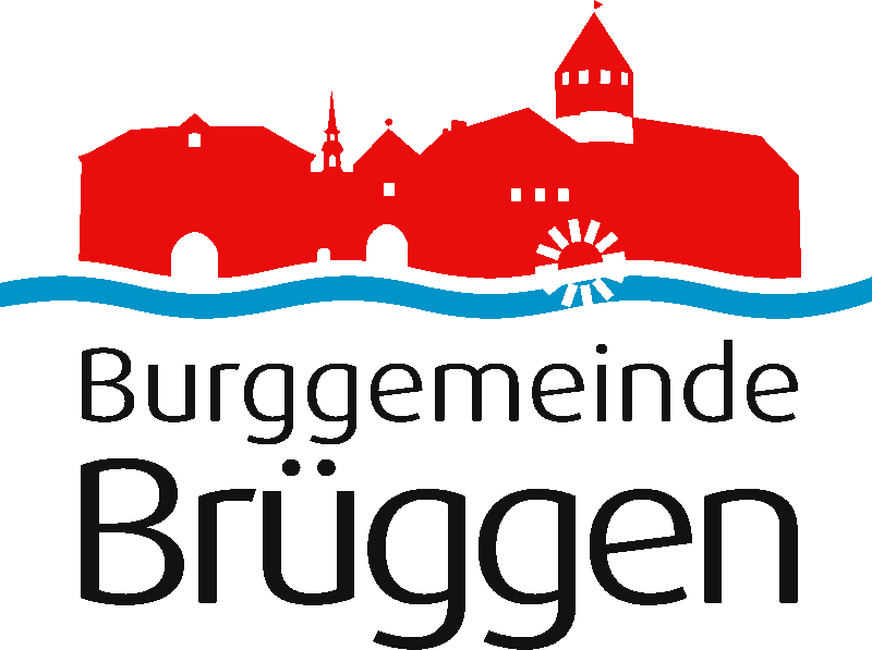 Burggemeinde-Logo