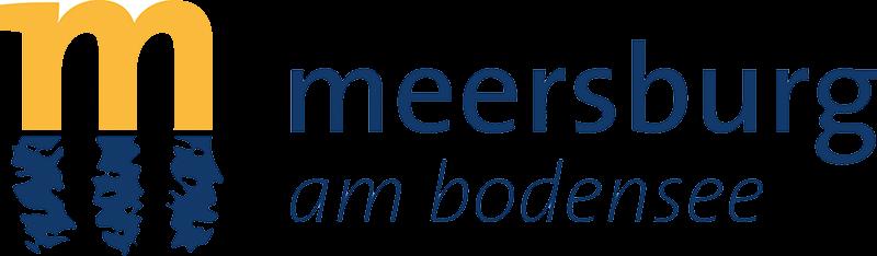 Meersburg-Logo