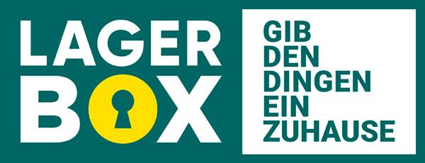 LogoLagerbox2gross