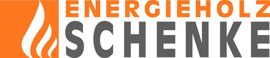 Schenke-logo