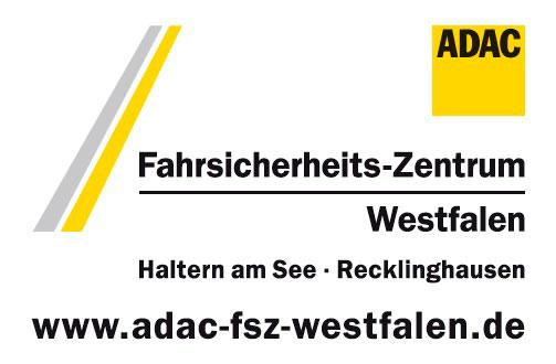 Logo_Aktuell_weiß