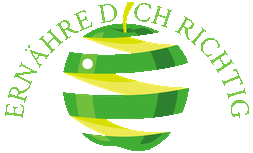 Queissert-Logo