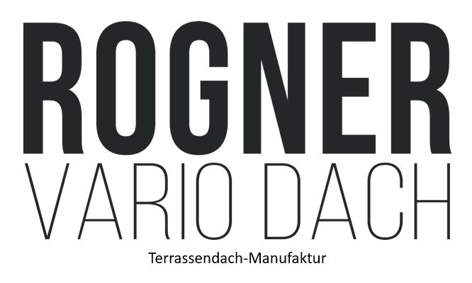 Rogner-logo