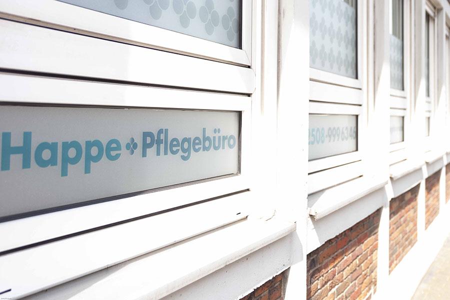 HappePflegburo-03.August2020-IMG_4123