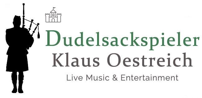 Logo-Dudelsack-muenster