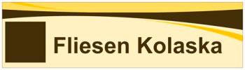 kollaska-logo