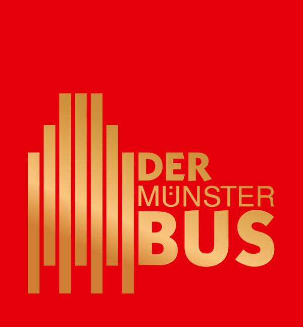 muensterbus-logo