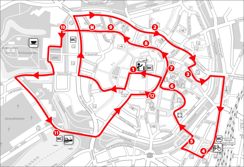route_sommerplan