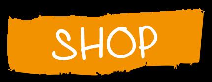 direkt-zum-Bio-Shop-button